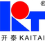 Shandong Kaitai Industrial Technologies Co., Ltd.: Seller of: hardware, metal abrasive, steel shot, shot blasting machine, blasting wheel, stainless steel shot, cut wire shot, copper shot, zinc shot.