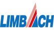 Xiamen Limbach Aircraft Engine Co., Ltd.: Seller of: limbach aircraft engine, limbach uav engine, limbach glider engine, l550e, l275e, l2400dx, l275ef, limbach engine parts, limbach engine spares.