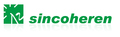 Beijing Sincoheren S&T Development Co., Ltd.: Seller of: velashape, cryolipolisis, 808nm diode laser, ipl-shr, 3d hifu, hifu, fractional co2 laser, nd:yag laser, cavitation slimming machine.
