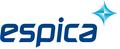 Espica Ltd.