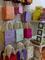 Bangkok Sa Paper: Seller of: handmade paper, gift boxes, handmade book, handmade bag, greeting card, handmade picture frame.