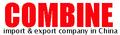 Combine international trade company: Seller of: export agent, shoes, pillows, womens ornaments.
