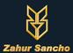 Zahur Sancho: Seller of: leather for garments, gloves, shoes, leather garments, handbags, men and women footwear.