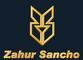 Zahur Sancho: Regular Seller, Supplier of: leather for garments, gloves, shoes, leather garments, handbags, men and women footwear.