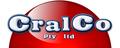 CralCo Pty Ltd