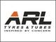 ARL Trading LLC: Seller of: tyre, tube, flap. Buyer of: butyl rubber, rubber chemical.