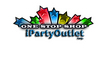 IPartyOutlet Inc: Seller of: jewlery gold silver, electronics, men clothing women clothing, men shoes women shoes, toys wii xbox play station, leather bag, perfume, cologne, party supplies. Buyer of: men shoes women shoes, jewlery, toys wii xbox play station, leather hand bag, men clothing women clothing, party supplies, perfume, cologne, electronics.