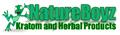 SpeciosaPro.Com Botanicals: Seller of: kratom retail. Buyer of: kratom, kratom products, kratom extracts, private labeling, foil bags, ziploc bags, capsules, capsule machine, uv sanitizing.
