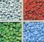 Shandong Huan Yu Co., Ltd.: Seller of: plastic raw material, nylon in pellet form, nylon610, nylon612, nylon1212, brush fiber, filter plate, filter press, pp and pet.