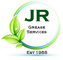 JR Grease Trap / Interceptor Cleaning Services - Grease Collection: Seller of: grease trap, grease interceptor, cooking oil, grease collection, plumbing, hydrojetting, grease trap service, grease interceptor service, pumping.