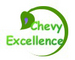 Chevy Excellence Co., Ltd.: Seller of: ciss, arc, auto reset chip, refill cartridge, compatible cartridge, toner cartridge, ink, chip resetter.