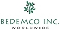 Bedemco Inc.: Seller of: cranberries, blueberries, cherries, black currants.