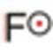 FO Technology (Shenzhen) CO., Ltd: Seller of: fiber optic, fiber optic cable, fiber optic patch cord, fiber optic attenuator, fiber optic pigtail, fiber optic connector, fiber optic adaptor, lan cable.