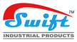 Swift Technoplast Pvt Ltd: Seller of: plastic pallets, gmp pallets, material handling equipments, plastic crates, hdpe pallets, containers, plastic sheet, road safety products, hand pallet trucks.
