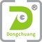 Dongchuang Audio Company: Regular Seller, Supplier of: digal control network public broadcasting system, meeting system series, mic series, mixer amplifier series, pa lectern series, pa speaker system, portable amplifier series, public address system, wireless boardcasting system. Buyer, Regular Buyer of: amplifier, ceiling speaker, column speaker, garden speaker, horn speaker, meeting speaker, pa address system, pendant speaker, wall mont speaker.