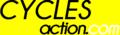 Cycles Action Store: Regular Seller, Supplier of: bicycles, bikes, road bikes, mountain bikes, mtb, electric bikes, folding bikes, triathlon bikes, bicycle.