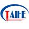 Hubei Taihe Petrochemical Equipment Co., Ltd: Seller of: ball valve, butterfly valve, control valve, globe vale, gate valve, check valve, cryogenic valve.