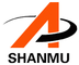 Shanmu Group: Seller of: stone crusher, jaw crusher, cone crusher, impact crusher, vibrating screen, vibrating feeder, belt conveyor, sand washing machine, vsi crusher.