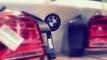 P&P Performance Onderdelen: Regular Seller, Supplier of: genuine caroserrie, bmw, mini, carroserie packeges, bmw headlights xenon led, front complete, bmw genuine, bmw bumpers. Buyer, Regular Buyer of: genuine carroserie, bmw, mini, headlights, components, bumpers.