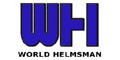 World Helmsman Technology Co., Ltd.: Seller of: cctv cameras, ip cameras, ptz cameras, ir cameras, bulle cameras, day night cameras.