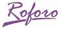 Roforo Group