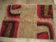 Simnani Carpets: Seller of: tufted, shaggy, hand notted, door mats, bath mats, silky yarn, poly yarn, cotten yarn, rugs.