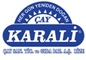 Karali Tea Co.: Seller of: black tea, organic tea, tea boiler, tea bag, tea pad.