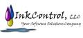 InkControl: Seller of: jv5 ink, mimaki, jv3, chip emulator, jv33, tx400, ts-5.