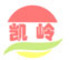 Shanghai kailink foods Co., Ltd.: Seller of: refined corn oil, refined sunflower oil, refined camellia seed oil.