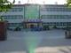Shandong Rock Drilling Tools Co., Ltd: Seller of: button bits, chisel bits, cross bit, drifter rod, rock drill tool, shank adapter, dth bit, dth hammer, integral drill rod.