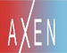 Axen Heating Technologies Ltd: Seller of: domestic hot water heater, air to water heat pump heater, water source heat pump, inverter air conditioner, geothermal heat pump, heat pump heater, air source heat pump, swimming pool heat pump heater, water source heat pump heater.