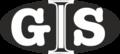Golden India Surgicals: Seller of: surgical instruments. Buyer of: surgical instruments, forceps, tungsten carbide instruments, scissors, retractors, dental instruments, general surgery instruments, tc tip needle holders, tc tip scissors.