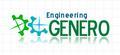GENERO Engineering