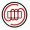 Alrazi Group for Techno Solutions: Seller of: ac v regulators, battery chargers, timers, electronic controle.