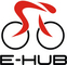 Ekstundo, Ltd: Seller of: bicycle hubs, bicycle, rims wheels. Buyer of: rims, spokes, al material.
