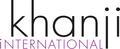 Khanji International: Seller of: designer perfumes, branded perfumes, perfume, cologne, fragrance, testers. Buyer of: designer perfume, branded perfume, perfume, cologne, fragrance, testers.
