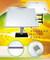 Asiland Industrial Co., Ltd.: Seller of: digitizer, plotter, a4 copy paper, ink, sensor, electron, machinery. Buyer of: paper pulp, electron, machinery.