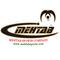 Mehtab Sports Co: Seller of: football, volleyball, miniball, handball, rugbyball, shootingball, basketball, hardcricketball, beachvolleyball.