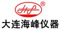 Dalian Hipeak Instrument co,.: Seller of: flow meter, flowmeter, water flow meter, heat flow meter, heat meter, ultrasonic meter, ultrasonic flow meter, handhold flow meter.