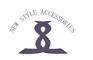 New Style Accessories Co., Ltd.