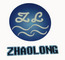 Zhaolong Chemicals co., ltd: Seller of: paraffin wax, zinc oxide, iron oxide, stearic acid, pentaerythritol, chrome oxide green, caustic soda, carbon black, pp. Buyer of: paraffin wax, zinc oxide, caustic soda, carbon black, pp.