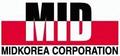 Midkorea: Seller of: gi, copper tube, aluminum coil, aluminum sheet, tempered glass, accumulator, filter drier, harness, plastic sheet.