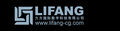 LiFang International: Seller of: 3d renderings, 3d animation, 3d digital cinema, city publicity, television advertising, multimedia display, virtual reality, architectural rendering, architectural aided design.