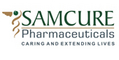 Samcure Pharmaceuticals: Seller of: oxandrolone tablets, clenbuterol tablets, stanozolol tablets injection, testosterone enanthate injection, nandrolone decanoate injection, testosterone propionate injection, testosterone combination injection, gentamycin injection, sildenafil tablets.