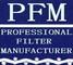 Anping County PFM Screen Co., Ltd.: Seller of: polyester printing mesh, silk screen printing mesh, polyester dryer screen, polyester screen printing mesh, polyester silk screen printing mesh, polyester dryer fabric, polyester spiral dryer belt, polyester dryer belt, silk screen.