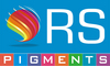R.S. Pigments: Seller of: blue pigment, liquid blue, ultramarine blue pigment, ultramarine powder, ultramarine blue, ultramarine, blue ultramarine, ultramarine pigment, pigment ultramarine.