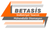Betasis Endustriyel: Seller of: cip systems, pasteurizers, sanitary valves, sanitary pumps, instrumentation, sensor, process automation, dairy automation, plated heat exchanger. Buyer of: mixer, valve, pump, plc, plated heat exchanger, filling machine, sanitary equipment, hygienic sensor, food tanks.