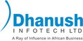 Dhanush Infotech: Seller of: cloud services, enterprise application integration bi, enterprise applications, enterprise mobility, enterprise product development, system integration services. Buyer of: business intellegence solution, erp, it application integration, microsoft, oracle, oracle telecom solutions, retail, enterprise product development, telecommunication.