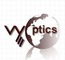 Vyoptics: Seller of: dome lens hemisphere dome, ball lens, half ball lens, window, dove prism, right angle prism, wedge prism.
