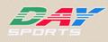 Day Sports Co., Ltd.: Seller of: soccer ball, basketball, volleyball, softball, baseball, playground ball, football, tennis ball, american football.